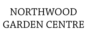 www.northwoodgardencentre.co.uk Logo